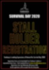 Survival-Day-Stall-Holder-Register_v2.pn