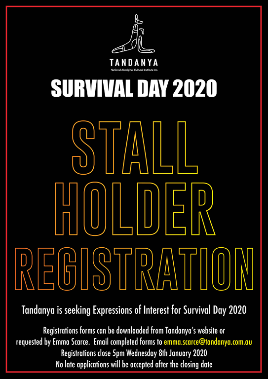 Survival-Day-Stall-Holder-Register_v2.pn