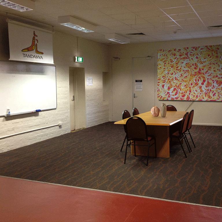 boardroom-