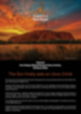 Press-Release_Uluru-Closure.png