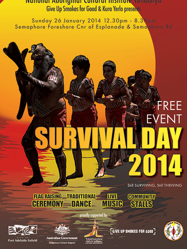 Survival-Day-Poster_A3.png