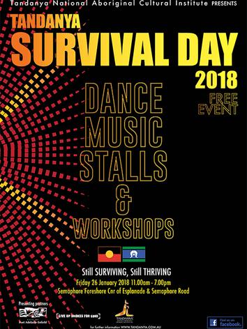 Survival-Day-2018_v4.png