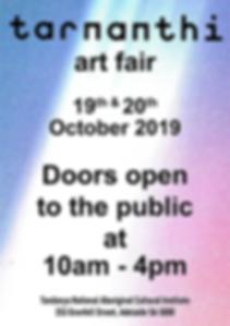 Tarnanthi-Art-Fair_Opening_Sat-&-Sun.png