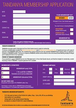 Tandanya Membership Form_2018.png