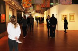 Main-Gallery