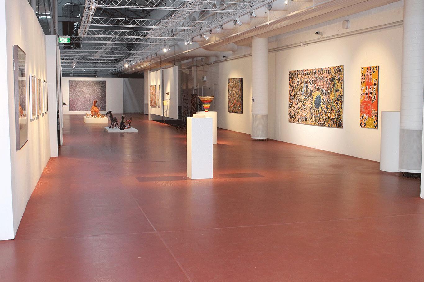 Main-Gallery-1