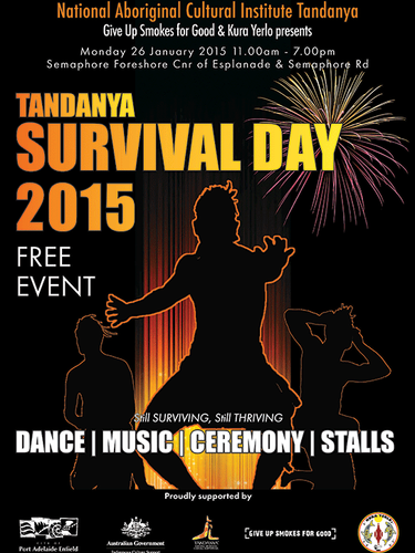 Survival-Day-2015-poster.png