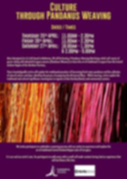 Pandanus-Weaving-Workshop.png