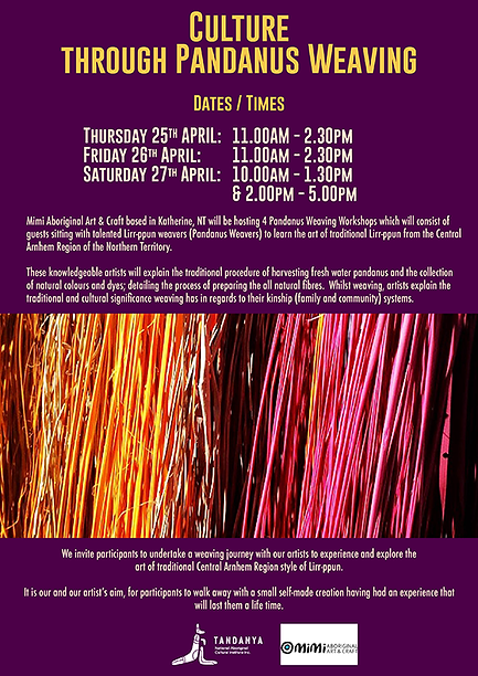 Pandanus-Weaving-Workshop.png