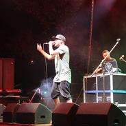 Rap-1.png