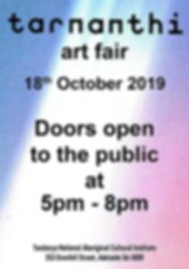 Tarnanthi-Art-Fair_Opening-Fri-18th.png
