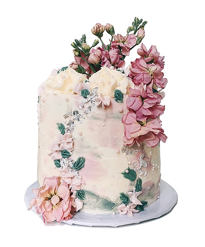 Cake Picture.png