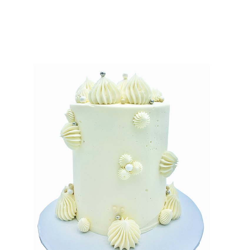 White Buttercream CAke .jpg
