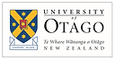 University of otago.png