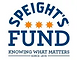 Speights fund.png