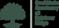 Rainbow Ridge Sanctuary Logo.transparent