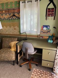 Writing and Creating Desk.jpg
