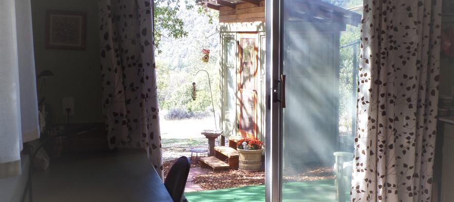 Bathhouse from inside.JPG