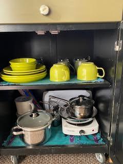 Dish Cabinet.jpg