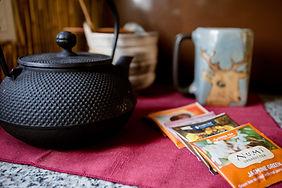 Teapot Closeup.jpg
