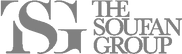 soufan_group_med gray.png