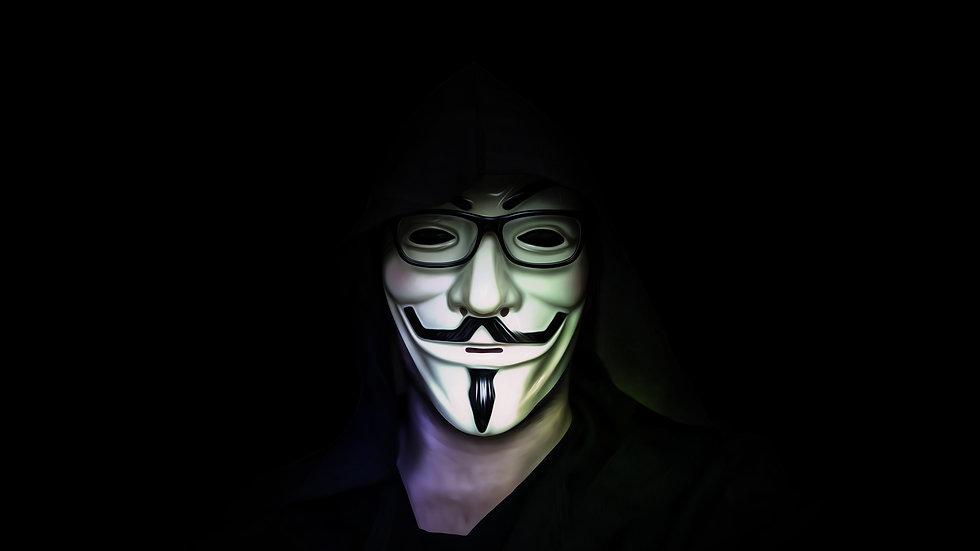 anonymus-mask-guy-5k-jz-1920x1080.jpg
