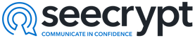 Seecrypt logo