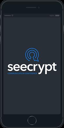 encrypted phone calls