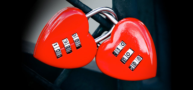 Healthcare and hacking – the heartbreak looming.