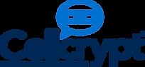 cellcrypt-logo.png