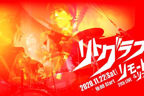 1122n - MOONCARD | ¥500