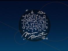 2021.11.06  【観覧+配信】昼)Heavenly Moon -ぽらぽら。ワンマンLive-
