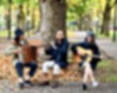 O'Jizo1920x1080%20(1)_edited.jpg