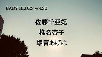 0926n (1).jpg