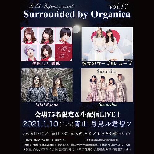210110d- MOONCARD   ¥ 500