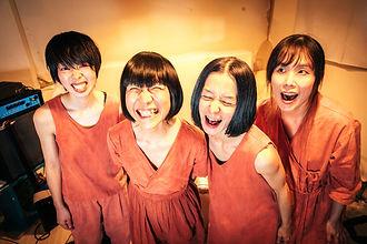 ooioo_osaka_studio-32 - Takahashi Koki.j