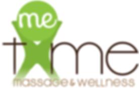 MeTime_logo_socialmedia_edited.png