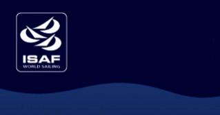 Застосування тестових правил ISAF