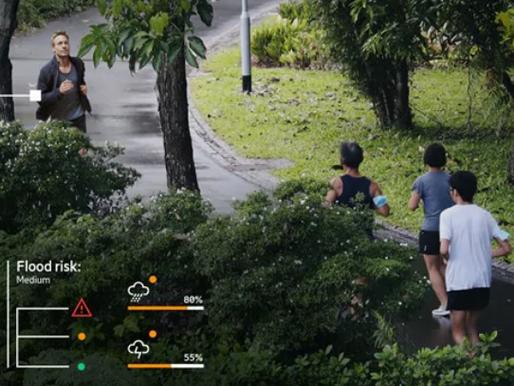 Bots inteligentes assumirão papel importante até 2030, aponta estudo da Ericsson