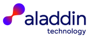 Aladdin Technology_Logo_RGB.png