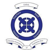 EANA Logo.jpg