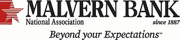 Malvern Bank Logo.jpg