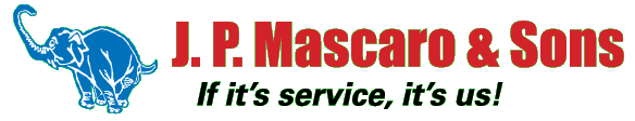 Mascaro-Logo.png
