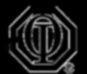 optimist-logo.png