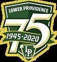 LPFD_75Anniversary_Logo-Detail (1).png