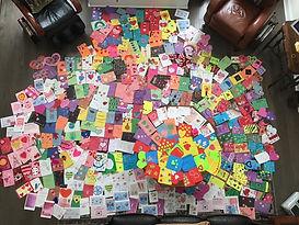400cards.JPEG