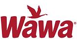 WaWa Logo.png