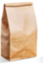 brown-paper-bag-with-white-background_12