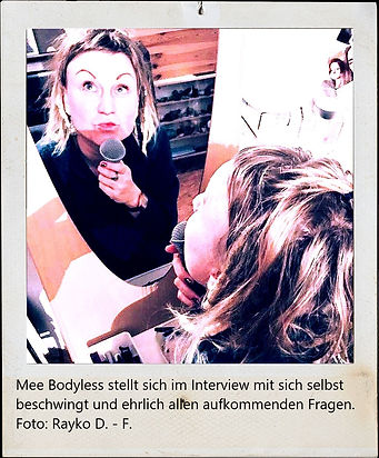 Interview_Bild.jpg