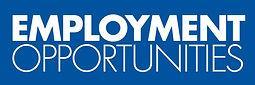 Employment-Opportunities.jpg